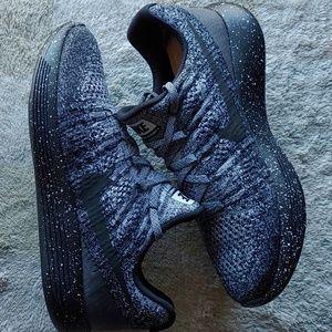 New women's Nike lunarepic Flyknit 2
